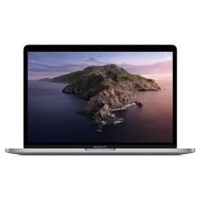 "Notebook Apple MacBook Pro 13"" CTO i7-10.gen/32G/1T/CZ - Space Grey (Z0Y70003N)"