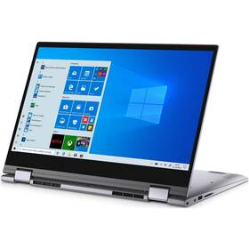 Notebook Dell Inspiron 14 2in1 (5406) Touch (TN-5406-N2-513S) šedý