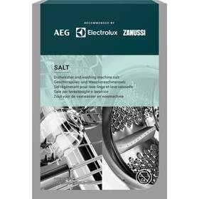 Regenerační sůl AEG/Electrolux M3GCS200 do myček nádobí