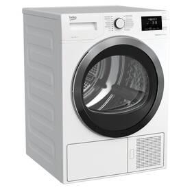 Sušička prádla Beko DS 7534 CSRX2 bílá