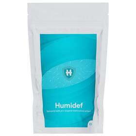 Záchranný balíček Humidef proti oxidaci, velikost XS (2977169427)