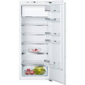 Chladnička Bosch Serie | 6 KIL52ADE0 bílá