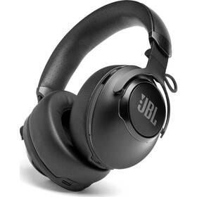 Sluchátka JBL Club 950NC černá