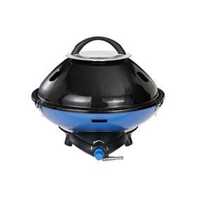 Gril zahradní plynový Campingaz PARTY GRILL® 600