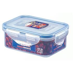 Dóza na potraviny Lock&lock HPL806 0,35 l