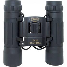 Dalekohled Viewlux Pocket 10x25 (A4518) černý