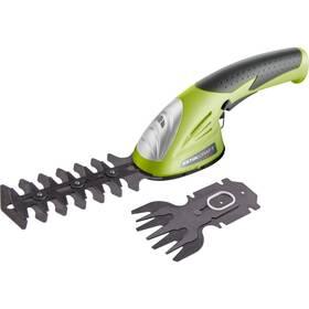 Nůžky na trávu EXTOL Craft 415120
