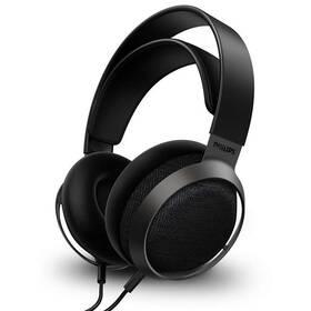 Sluchátka Philips Fidelio X3 (X3/00) černá