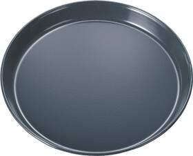 Plech na pizzu Bosch HEZ317000 černý