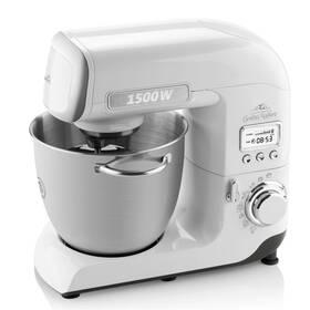 Kuchyňský robot ETA Gratus Kalibro 0038 90010 bílý