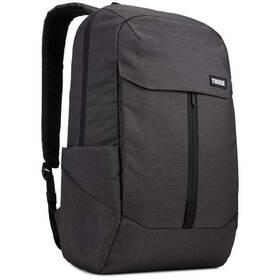 Batoh na notebook THULE Lithos 20 l (TL-TLBP116K) černý
