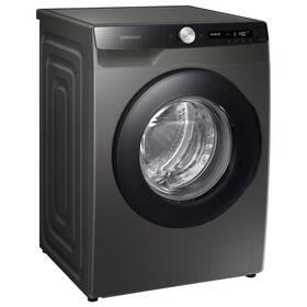 Pračka Samsung WW90T534DAX/S7 stříbrná