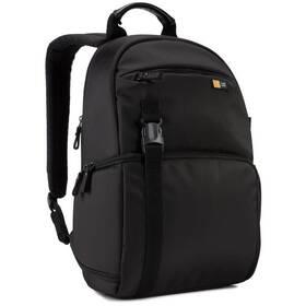 Batoh Case Logic Bryker střední (CL-BRBP105K) černý