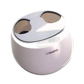 Masážní přístroj NAIPO oFlexiSpa