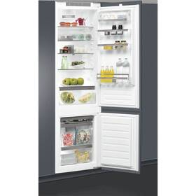 Chladnička s mrazničkou Whirlpool ART 9811 SF2 bílá