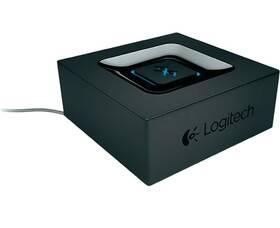 Adaptér Logitech Bluetooth Audio, 3,5 mm (980-000912)