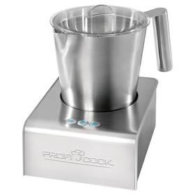 Automatický pěnič mléka Profi Cook PC-MS 1032 nerez