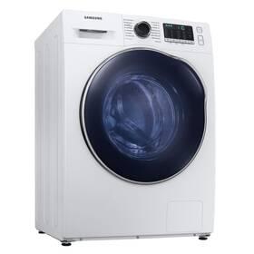 Pračka se sušičkou Samsung WD8NK52E0AW/LE bílá