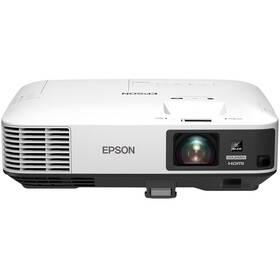 Projektor Epson EB-2250U (V11H871040) bílý