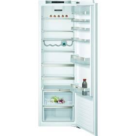 Chladnička Siemens iQ500 KI81RADE0 bílá
