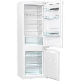 Chladnička s mrazničkou Gorenje RKI2181E1 FrostLess bílá