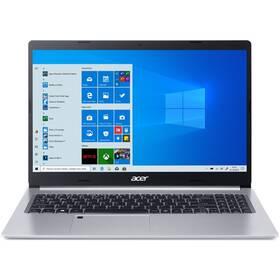Notebook Acer Aspire 5 (A515-45G-R5MD) (NX.A8AEC.002) stříbrný