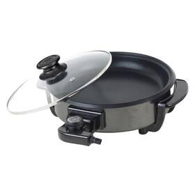 Pečicí pánev First Austria FA5109-1 černá
