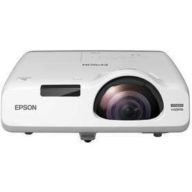 Projektor Epson EB-535W (V11H671040)