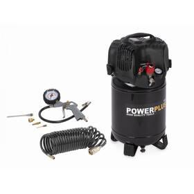 Kompresor POWERPLUS POWX1731