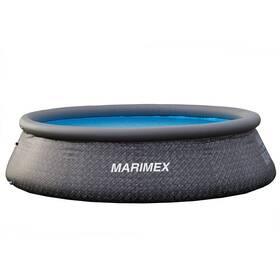 Bazén kruhový Marimex 3,66x0,91m (10340218)