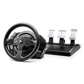 Volant Thrustmaster T300 RS a 3-pedály T3PA, GT Edice pro PC a PS5, PS4, PS3 (4160681)