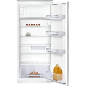 Chladnička Bosch Serie   2 KIL24NSF0 bílá