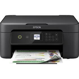 Tiskárna multifunkční Epson Expression Home XP-3100 (C11CG32403)