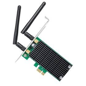 Wi-Fi adaptér TP-Link Archer T4E (Archer T4E)