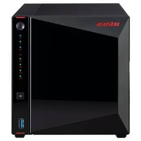 Datové uložiště (NAS) Asustor Nimbustor 4 AS5304T (AS5304T)