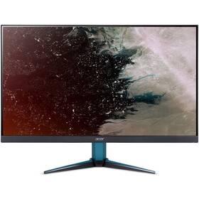 Monitor Acer Nitro VG270Ubmiipx (UM.HV0EE.007)