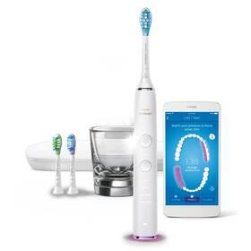 Zubní kartáček Philips Sonicare DiamondClean Smart HX9903/03