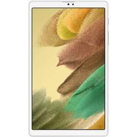 Dotykový tablet Samsung Galaxy Tab A7 Lite LTE (SM-T225NZSAEUE) stříbrný