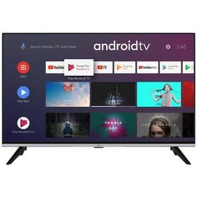 Televize JVC LT-32VAF5035 černá