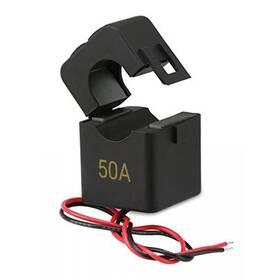 Modul Shelly měřící svorka 50 A pro Shelly EM (SHELLY-TRAN-50A)