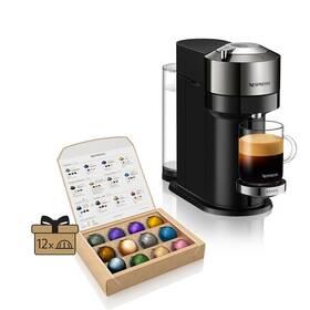 Espresso Krups Nespresso Vertuo Next XN910C10