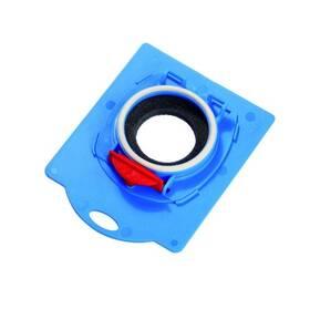 Sáčky do vysavače ETA UNIBAG adaptér č. 5 9900 87050 modrý