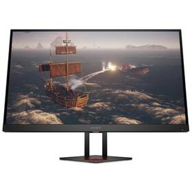 Monitor HP OMEN 27i (8AC94AA#ABB)