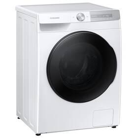 Pračka se sušičkou Samsung WD10T734DBH/S7 bílá
