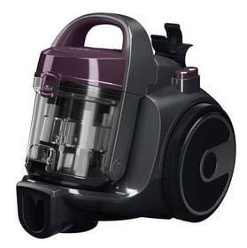 Podlahový vysavač Bosch Cleann´n BGC05AAA1 šedý