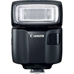 Blesk Canon Speedlite EL-100 (3249C003) černý