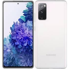 Mobilní telefon Samsung Galaxy S20 FE 5G 128 GB (SM-G781BZWDEUE) bílý