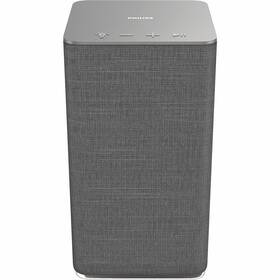 Reproduktor Philips TAW6205 šedý