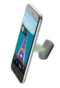 Držák na mobil CellularLine MAG4 Handy Force (MAG4HANDYFORCE) černý