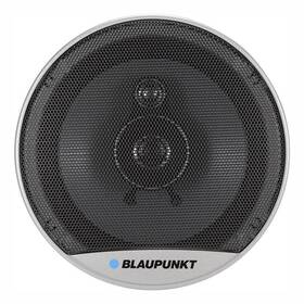 Reproduktor Blaupunkt BGx 663 MKII (1061556250001) černý